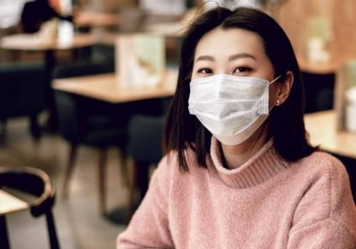 Por que alguns países da Ásia já faziam uso da máscara protetora antes mesmo da pandemia?